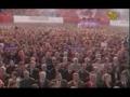 Tunisian Revolution يوم أراد الشعب - الثورة التونسية - Arabic