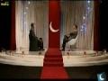 [5] Honey Month Ramadan رمضان ماه عسل - Farsi