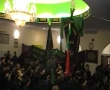 8th Muharram Procession -  - Juloos Hussaini Calgary Part 1