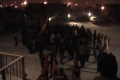 8th Muharram Procession - Juloos Hussaini Calgary Part 3