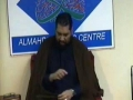 [Ramadan 1432 - Asad Jafri - 14] Purpose of Stories in the Quran - Night 13 14Aug11- English