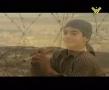 Al Manar TV - Hizbullah Save Lebanon
