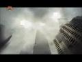 مہمان خدا - ماہ رمضان - Guest of Allah -Part 18 - Urdu