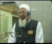 IMAM ALI as - Moulana Ishaq Faisalabad A Sunni Alim 1 of 3 - Punjabi