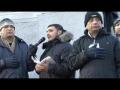 Montreal-Ashura Procession (Juloos) 2008 - Video
