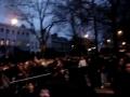 London - Ashura Procession (Juloos)  2008 - Video