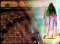 On Sahadat of Imam Ali Amirul Momineen - Latmiyah - Farsi