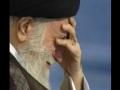 Commemoration of the Martyrdom Anniversary of Imam Ali (A.S.) - 21Aug2011 - Farsi