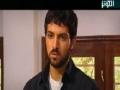[Drama] The Last Sin مسلسل الخطيئة الأخيرة - Part 6 - Arabic