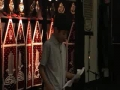 4th Muharram 2008 Mohammed of  Sunday School Hussaini Calgary - English