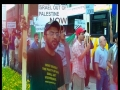 [Quds Day 2011] Dallas Community United Against Zionist - Aug 26 -2011 -  All Languages