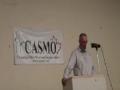 [CASMO Al-Quds Seminar 2011 Toronto] Speech by Minister Brian McIntosh - 26Aug2011 - English