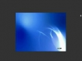 Full Screen Flv Video and SWFs Flash CS4 Tutorial - English