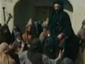 Mokhtarnameh - Avsnitt 18 - Det brutna hölstret - Farsi sub Swedish