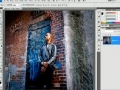 Photoshop CS4 Tutorial The Lomo Effect More - English