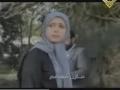 الغالبون  - Drama Alghaliboon Ep 04 - Arabic