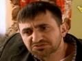 مسلسل عالم الأسرار | الحلقة 3 | اللحم الحرام Drama Alamul Asraar Ep 03 - Arabic