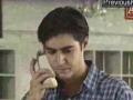 Drama Serial Pas az Baran - پس از باران - Ep.40 - Farsi sub English