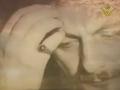 Nasheed - Ya Sayyed - Imam Moosa Sadr - Arabic