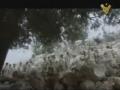 الغالبون  - Drama Alghaliboon Ep 08 - Arabic