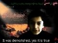 Jannatul Baqee - We must Free - Poem in English