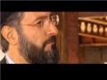 [Drama] The Last Sin مسلسل الخطيئة الأخيرة - Part 20 - Arabic