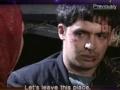 Drama Serial Pas az Baran - پس از باران - Ep.45 - Farsi sub English