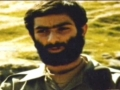 Farmandehan - فرماندهان - محسن وزوایی - فرمانده تیپ 10 سیدالشهدا - Farsi