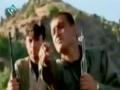 Terrorist Group PEJAK گروهك پژاك - Farsi