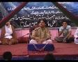 Milad 15 Shaban 2007 Mehfile Ashiqane Mahdi ATFS - Manqabat by Wajeeh ul hassan Manqabat - Urdu