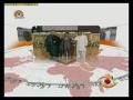[Sep 20 2011] Anda-ze Jahan بین الاقوامی اسلامی بیداری کانفرنس - Urdu