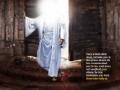 Ziyarat Imam Jafar Al-Sadiq (a.s.) - Arabic