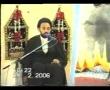 H.I. Sadiq Raza Taqvi - دین کی احیاء میں ائمہ کا کردار - Urdu