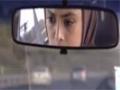 [Drama] The 30th Day - Episode 18 - Farsi sub English