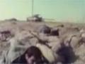 روایت عاشقی / روز دوم - Farsi