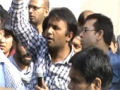 [London] Protest outside Pakistani High Commission against Quetta killing - P3 - 24Sep2011 - English