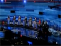 Ron Paul Highlights - Fox News Google Republican Debate - English