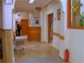 مسلسل عالم الأسرار | الحلقة 14 | الأخوين Drama Alamul Asraar Ep 14 -Arabic