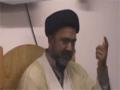 Dua Makarim-14 and Ramadhan Karim/ Urdu/ 29/09/2011