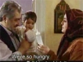 Drama Serial - ستایش - Setayesh Episode17 - Farsi sub English