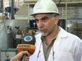 Iran produces carbon nanotubes - oct 1, 2011 - English