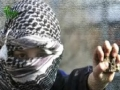 [Iran Today] - Fifth International Intifada Conference, Iran -  04Oct 2011 - English