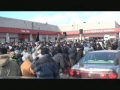 Ashura Procession Toronto 2008