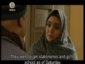 Drama Serial - ستایش - Setayesh Episode18 - Farsi sub English