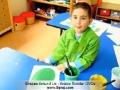 Teach Your Toddler Arabic Shapes - Educational Kids Songs - Baby Einstein - Arabic