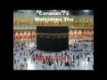 [1] Hajj Preparation Webinar by H.I. Baig - English