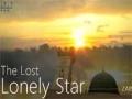 The Lost Lonely Star - Mohammad Esfahani - Farsi