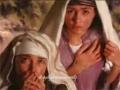 Movie - Peygamberler Tarihi - Hz. HUD (a.s) / Hz. SALIH (a.s)  - Turkish