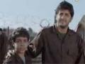 الغالبون  - Drama Alghaliboon Ep 24  - Arabic