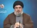 Sayyed about Imam Khamenai - Farsi نوآوري و اجتهاد از ديدگاه آيتالله خامنهاي